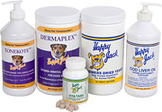 Kennel Vax - Vitamins & Supplements